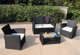 furniture outdoor furniture stores in naples florida lane