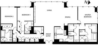 high rise apartment floor plans what s wrong with this highrise apartment swlot