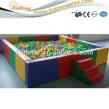 Kidkraft 2 In 1 Activity Table With Board 17576 Soft Play Ball Pit Buy Soft Play Ball Pit Soft Play Ball Pit