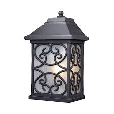 sears outdoor security lighting u2022 outdoor lighting