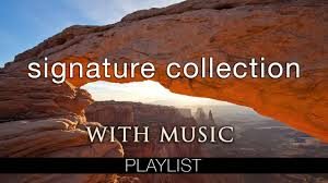 Fireplace With Music by Nature Relaxation On Demand