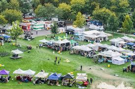 hyde park fair 2017 terrancewelch