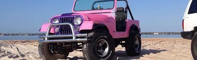 barbie jeep home page jeep rehab