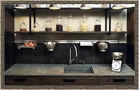 gres cerame plan de travail cuisine gres cerame plan de travail cuisine idées déco à la maison