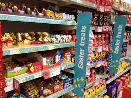 easter egg display easter activities for kids