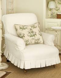 slipcovers chairs home design slipcovers for chairs