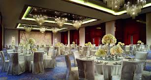 wedding place wedding venues the ritz carlton chengdu