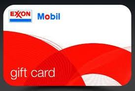 gas gift card deals mobil gas gift card deals steam wallet code generator