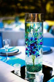 314 best cylinder vases centerpieces images on pinterest