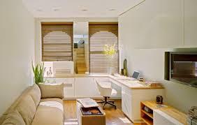 living room living room furniture ideas small spaces wonderful
