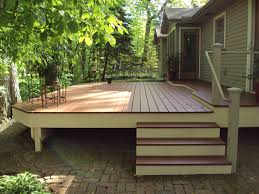 courtesy home improvements roofing contractor siding roofing
