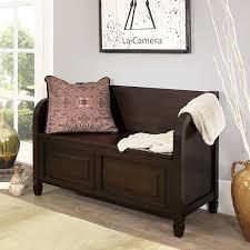 Sofas Center Maxresdefault Wonderful La by Tips U0026 Ideas Broyhill Leather Sectional Broyhill Laramie