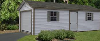 garage ideas from ky and tn prefab garage ideas in burkesville