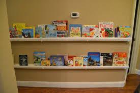 28 gutter bookshelves rain gutter bookshelves reading nook