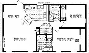 Plans For Small Houses Home Design 800 Sq Ft Duplex House Plan Indian Style Arts With