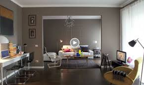 Tende Nere Ikea by Emejing Cucina Soggiorno Ikea Contemporary Ideas U0026 Design 2017