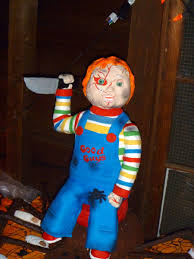 chocolate halloween cakes halloween cake halloween cake chucky cake for a halloween party