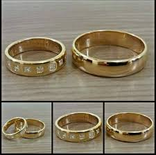 wedding ring in the philippines wedding rings wedding rings philippines