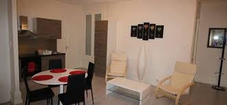 chambre d hote luxeuil les bains chambres d hôtes les luxoviennes guyot xavier