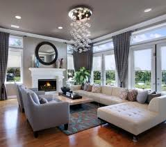 home design as a career is being an interior designer a good career interiorhd bouvier