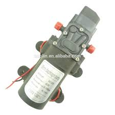 automotive electric water pump electric water pump set electric water pump set suppliers and