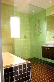 bathroom alcove ideas 23 best color schemes for the house images on