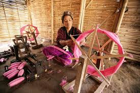 Home Design Ideas In Nepal Small Business Opportunities U0026 Ideas For Women In Nepal