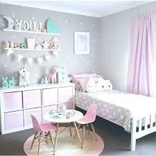 Toddler Bedroom Ideas Toddler Bedroom Ideas Best Toddler Bedroom Ideas On
