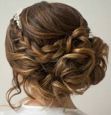 Formal Hairstyle Ideas by Pin By Maddie Ford On Graduation Pinterest Prom Prom Hair And