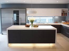 modern kitchen design ideas modern kitchen mid sized modern kitchen appliance mid sized