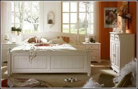landhaus schlafzimmer weiãÿ schlafzimmer komplett weiß landhaus schlafzimmer house und