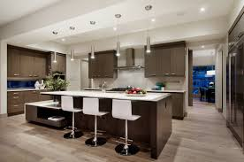 kitchen cabinets with light floor cabinets light floor houzz