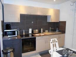 la baie batterie de cuisine location appartement à baie nettlé nettle bay iha 27539