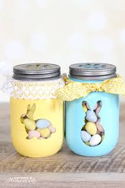 Easter Gifts Best 8 Diy Easy Easter Gifts And Decoration Ideas Diys