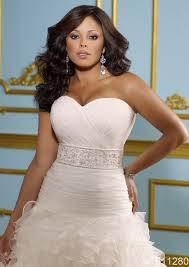 Light Pink Dress Plus Size Plus Size Puffy Big Skirt Light Pink White Sweet Heart White Ivory