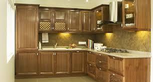 Kitchen Design Apps Kitchen Free Kitchen Design Momentous Free Kitchen Design
