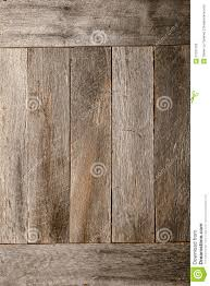distressed old barn wood boards wall background royalty free stock