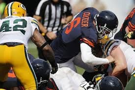 nfl thanksgiving schedule 2012 bears to open 2015 season vs packers cardinals seahawks