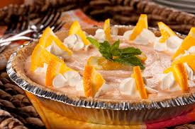 cheese desserts 16 diabetic friendly cheese recipes