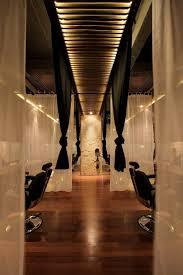 Small Space Salon Ideas - interior design salon ideas aloin info aloin info