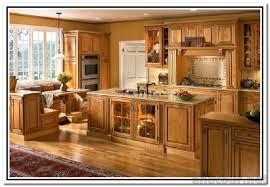 autumn maple kitchen cabinet colors maple cabinets kitchen paint