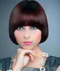 pageboy hairstyle gallery best 25 pageboy haircut ideas on pinterest bob with fringe fine
