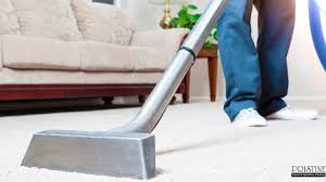 Adelaide Upholstery Cleaning Pristine Carpet U0026 Upholstery Cleaning Carpet Cleaning