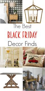 home decor black friday the best black friday decor deals you won u0027t want to miss