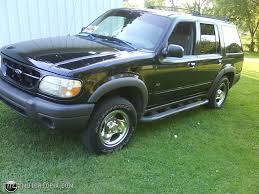 nissan altima 2005 hook up car challenges 2000 ford explorer xls vs 2005 nissan altima 3 5 se
