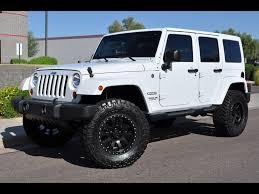sport jeep wrangler 2012 jeep wrangler unlimited sport for sale in tempe az stock