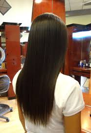 best 10 japanese straightening ideas on pinterest clean