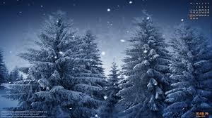 animated christmas snow wallpaper wallpapersafari