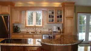 Black Granite Kitchen Countertops by Gallery Of Granite Kitchen Countertops And Marble Countertops