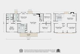 Home Builders Plans Virginian House Plans With Pictures